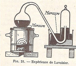 Figure 30 : Illustration de Eve & Langlois, non daté, ca. 1960.
