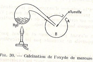 Figure 32 : Illustration de Rémy-Genneté, 1962.