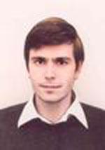 Roger Mansuy